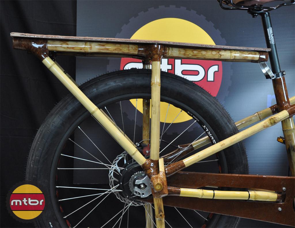 bamboosero4