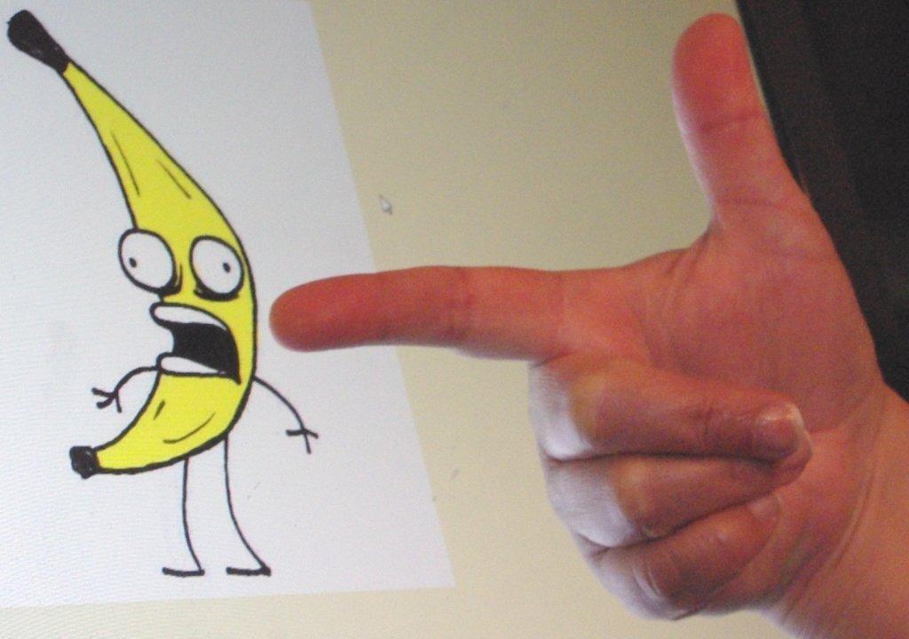 Wrongful Arrest Warrant, HELP!-banana-arrest.jpg