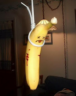 Name:  banana funny.jpg Views: 963 Size:  17.9 KB