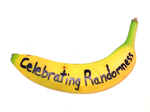 Name:  banana-funny-random1.jpg Views: 274 Size:  53.2 KB