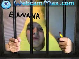 Name:  bananainjail.jpg Views: 273 Size:  8.4 KB