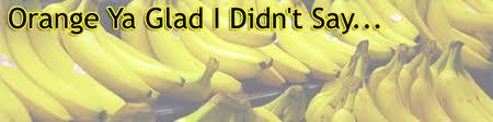 Name:  bananao.jpg Views: 299 Size:  9.3 KB