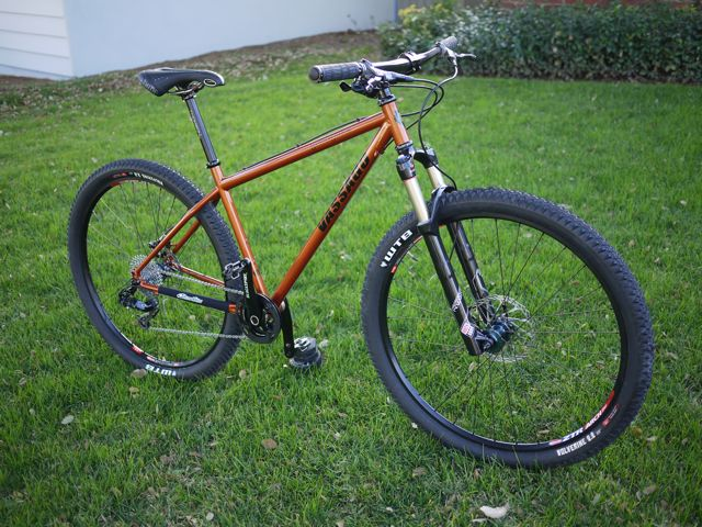 Can We Start a New Post Pictures of your 29er Thread?-bander5.jpg