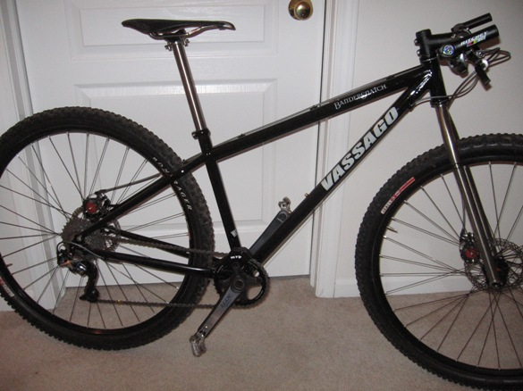 Post Pictures of your 29er-banderblack.jpg