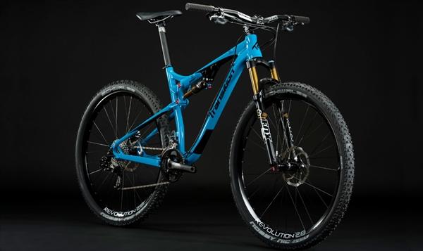 Transition 27.5 bike porn-bandit-2-3.jpg