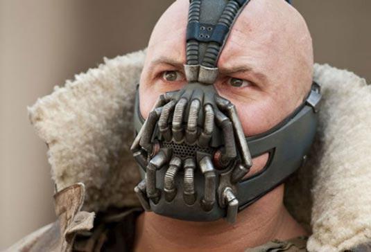 DIY COVID-19 Masks-bane-dark-knight-rises-tom-hardy-31412665-535-364.jpg