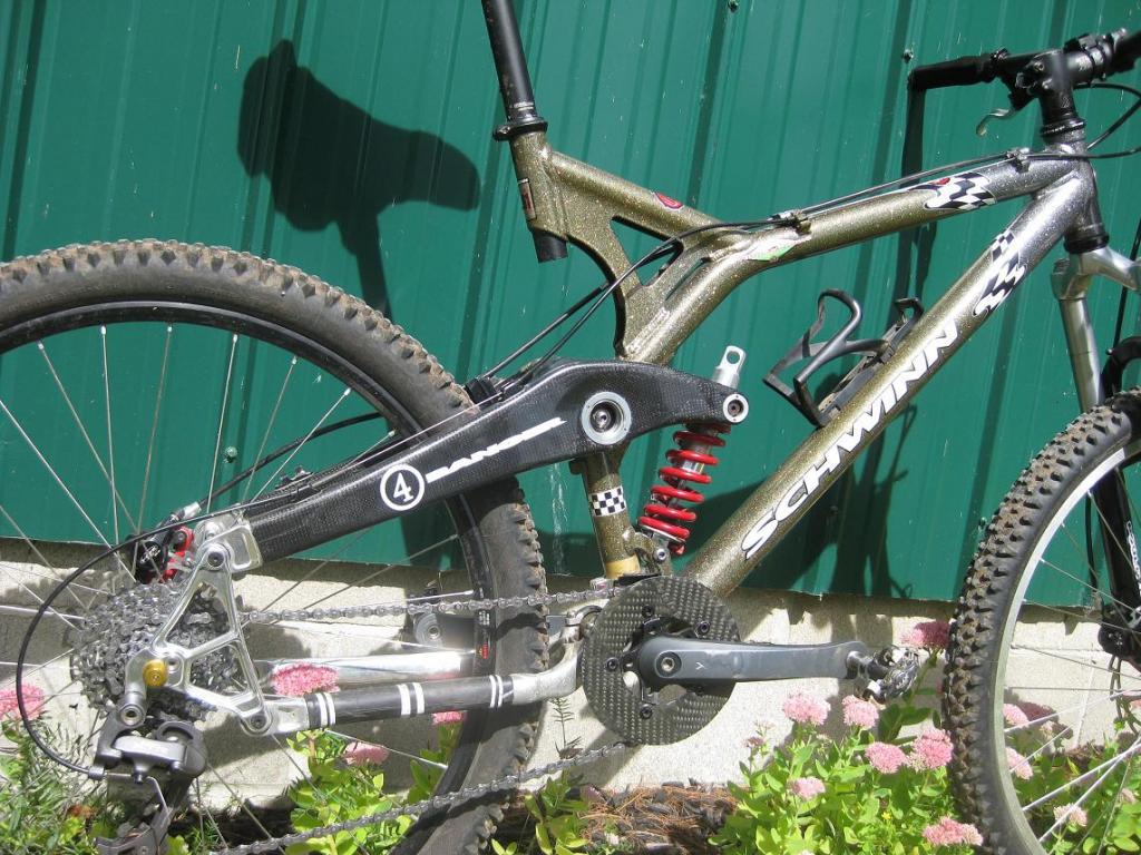 My Dream Bike...18 years later-banger.jpg