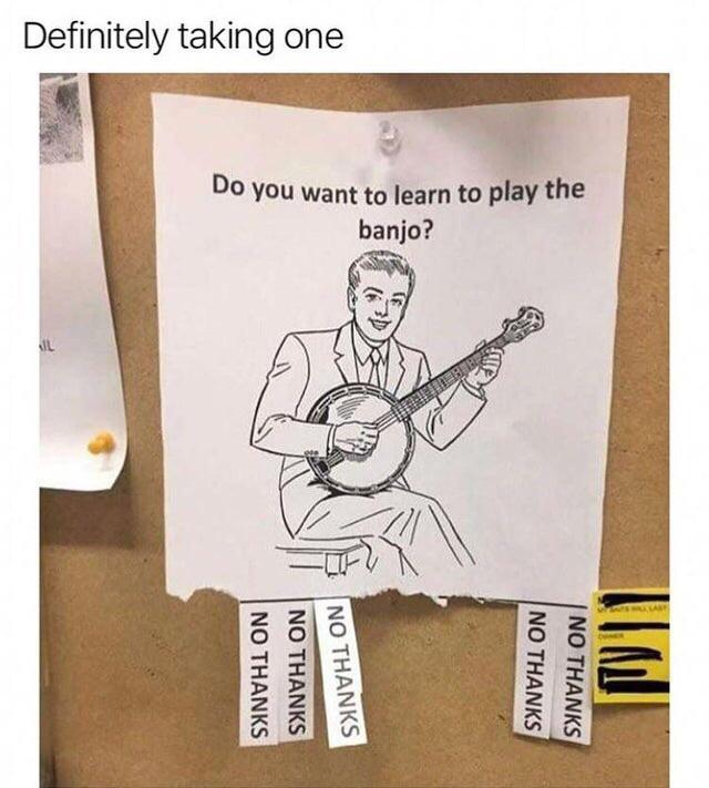 Bluegrass (suggestions and such)-banjo.jpg