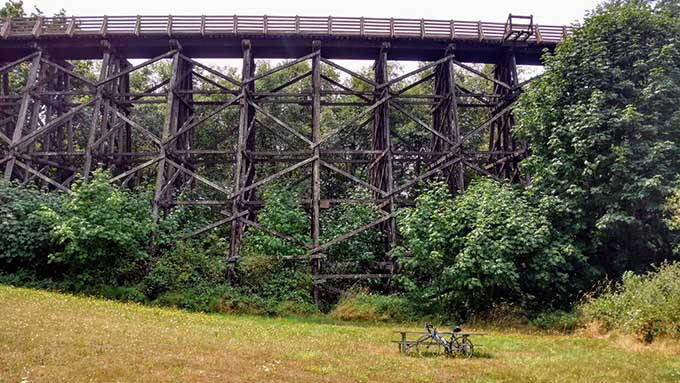 bike +  bridge pics-banks_bridge.jpg