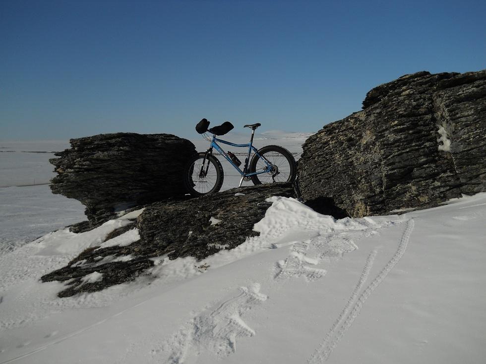 Daily fatbike pic thread-banner-ridge.jpg