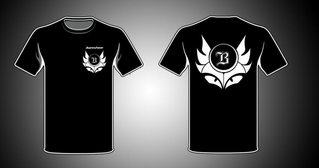 Banshee Gear-banshee-black.jpg
