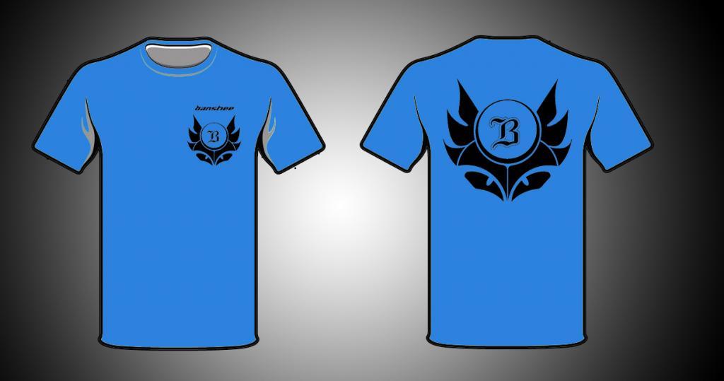 Banshee Gear-banshee-blue.jpg