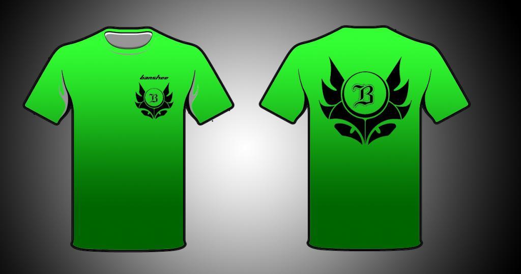 Banshee Gear-banshee-green.jpg