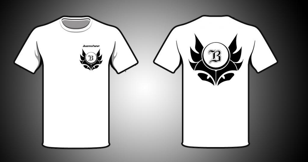 Banshee Gear-banshee-white.jpg