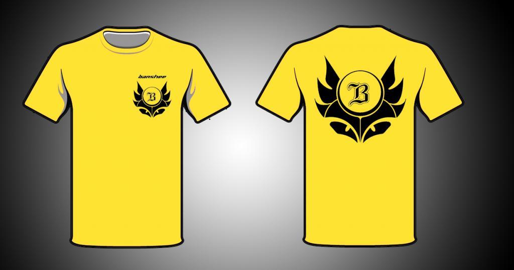 Banshee Gear-banshee-yellow.jpg