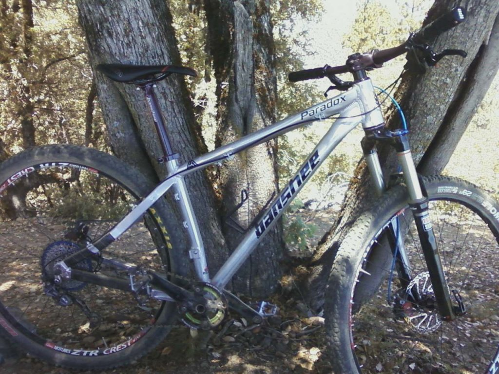 The All Mountain Hardtail Thread. Post up yours.-banshee1.jpg