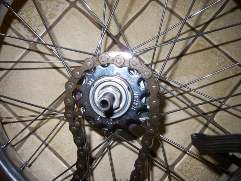 "Review of the Spawn Cycles Banshee (16"" wheeled bike)-banshee_srf5-2.jpg"