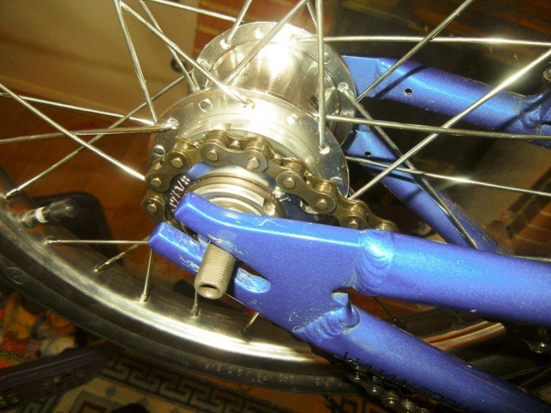 "Review of the Spawn Cycles Banshee (16"" wheeled bike)-banshee_srf5-5.jpg"