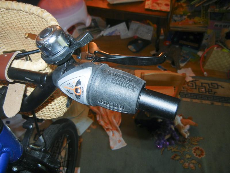 "Review of the Spawn Cycles Banshee (16"" wheeled bike)-banshee_srf5-6.jpg"