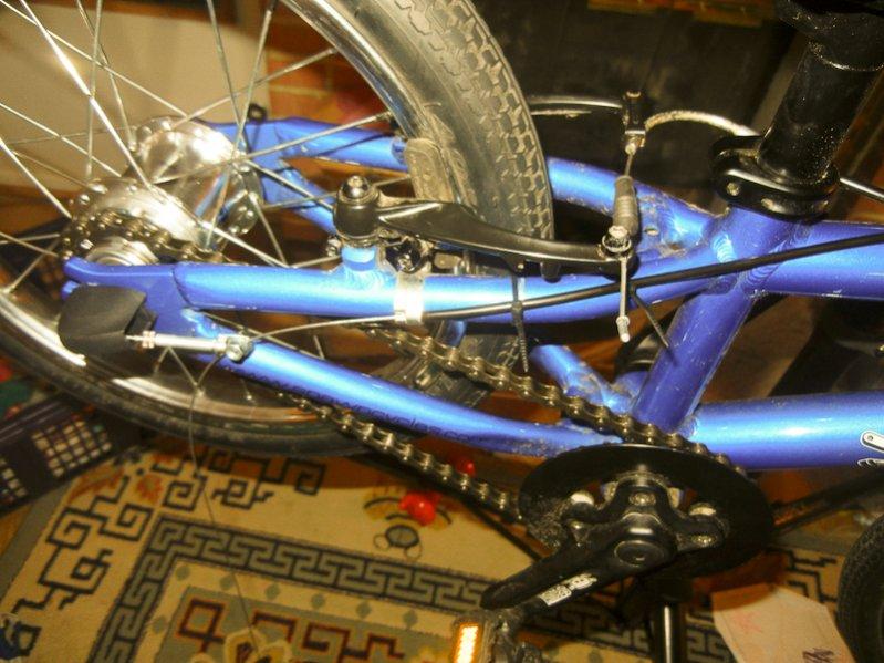 "Review of the Spawn Cycles Banshee (16"" wheeled bike)-banshee_srf5-8.jpg"