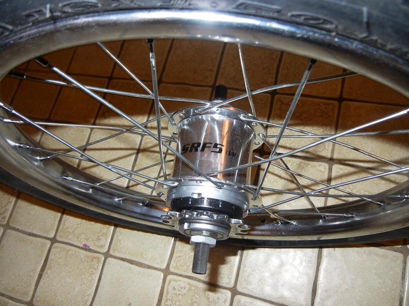 "Review of the Spawn Cycles Banshee (16"" wheeled bike)-banshee_srf5.jpg"