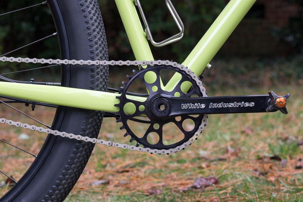 2017 Bantam Steel Bikepacking Bike-bantam-3.jpg