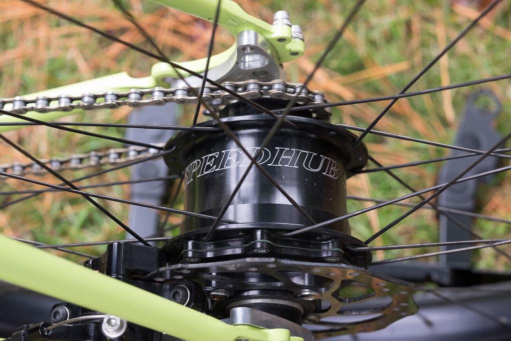 2017 Bantam Steel Bikepacking Bike-bantam-6.jpg