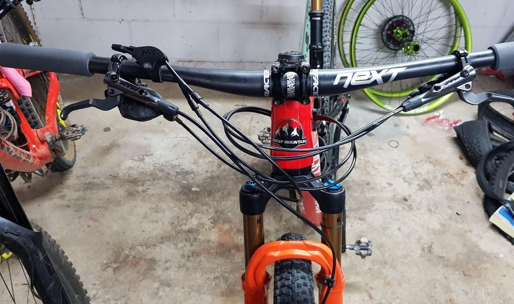 Replacement for (or removal of) 2 step remote Fox lever? Element C 50-bar.jpg