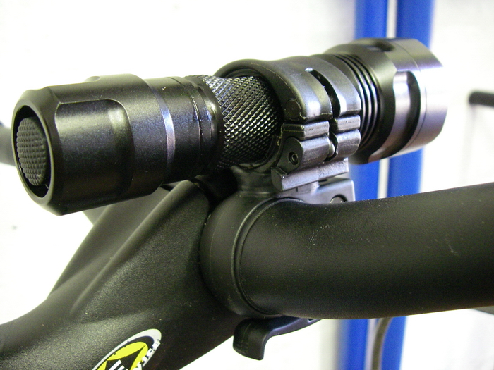 Handlebar mount suggestions for torches-bar-mount-1.jpg