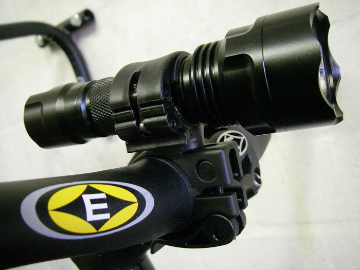 Handlebar mount suggestions for torches-bar-mount-2.jpg