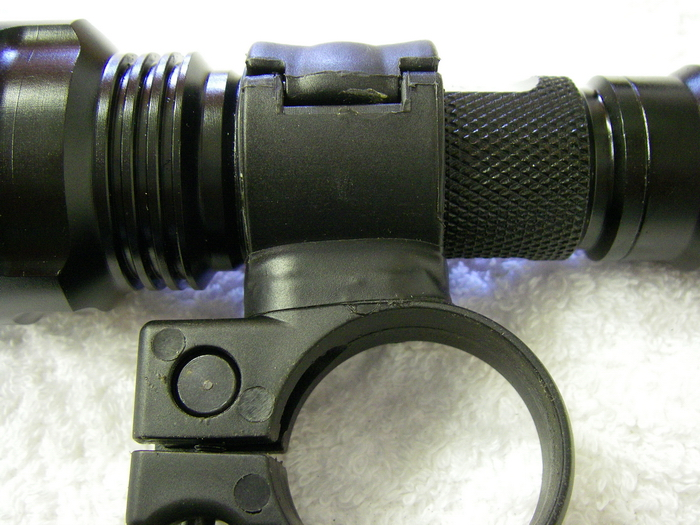 Handlebar mount suggestions for torches-bar-mount-3.jpg