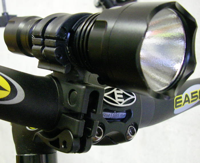 Handlebar mount suggestions for torches-bar-mount-4.jpg