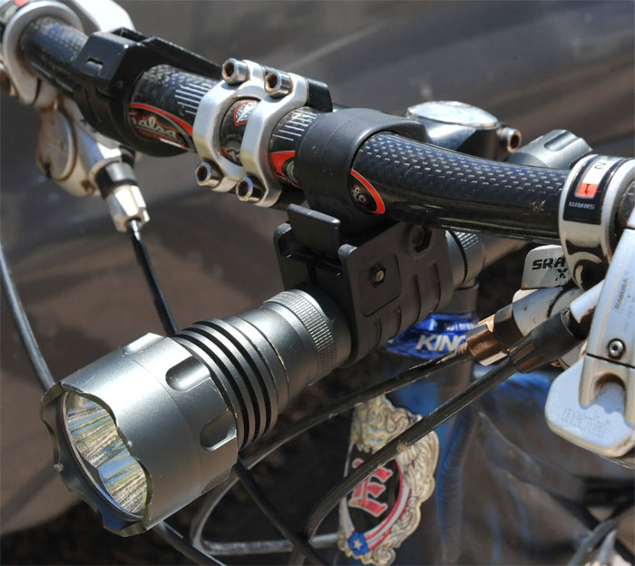 Has anyone tried the Romisen RC-T5?-bar-mount.jpg