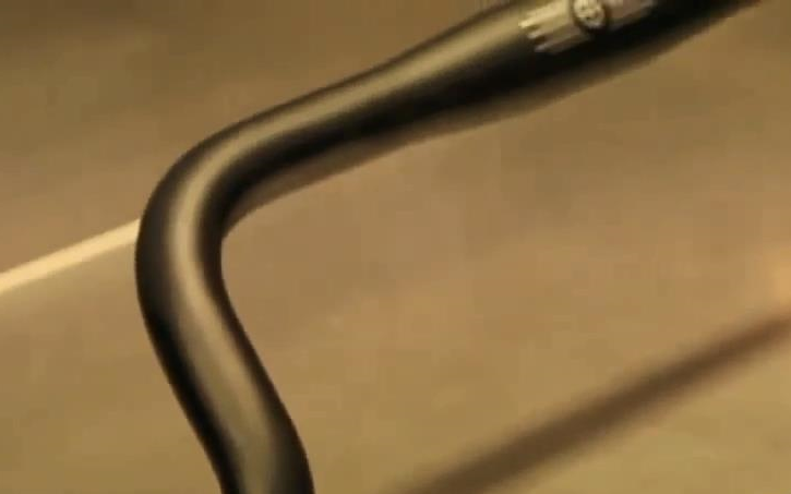 Which handlebar is this? MTB drop bar, similar to dirt drop, junebug, midge, luxy etc-bar.png