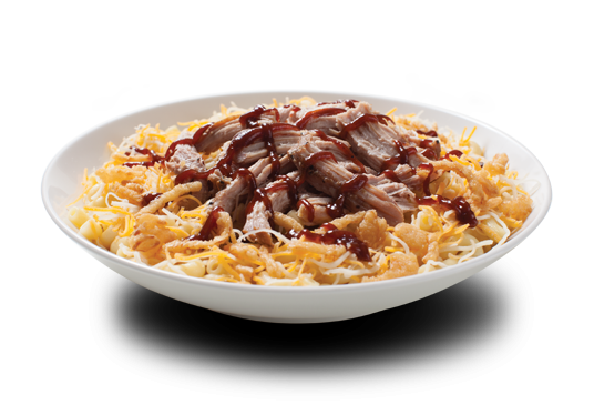 Fishbucket's All about Food in the OC thread.-barbecue-pork-mac-536.png
