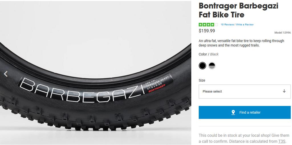 Barbegazi....... a tyre for all seasons ?-barbegazi_new.jpg