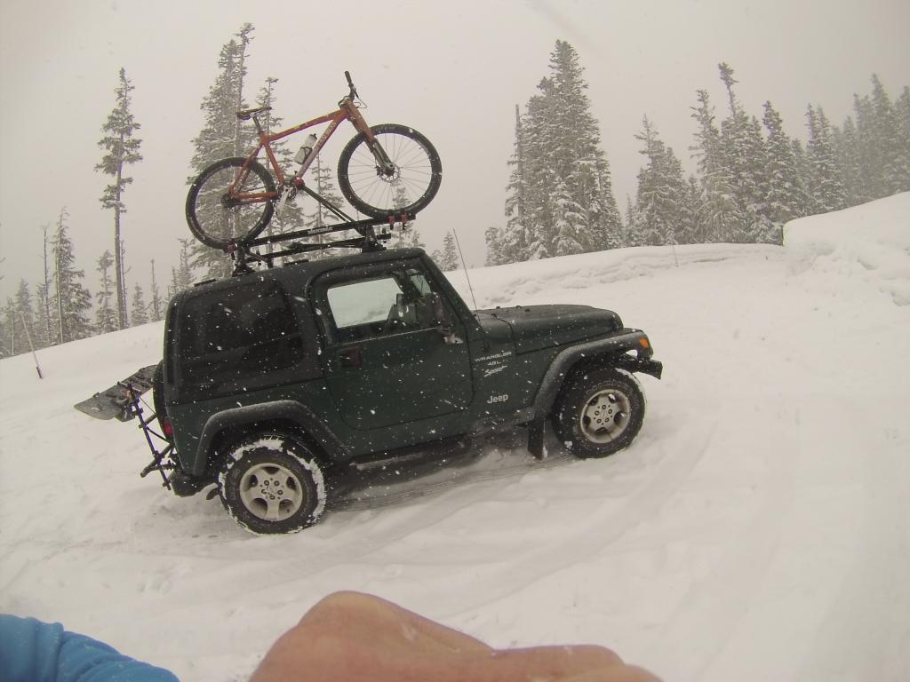 "The ""New"" Post Your Singlespeed!-barbiejeep232517.jpg"