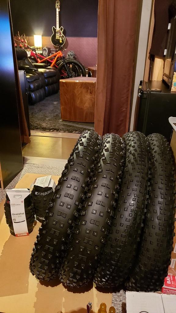 Barbegazi....... a tyre for all seasons ?-barbs-gnars_1.jpg