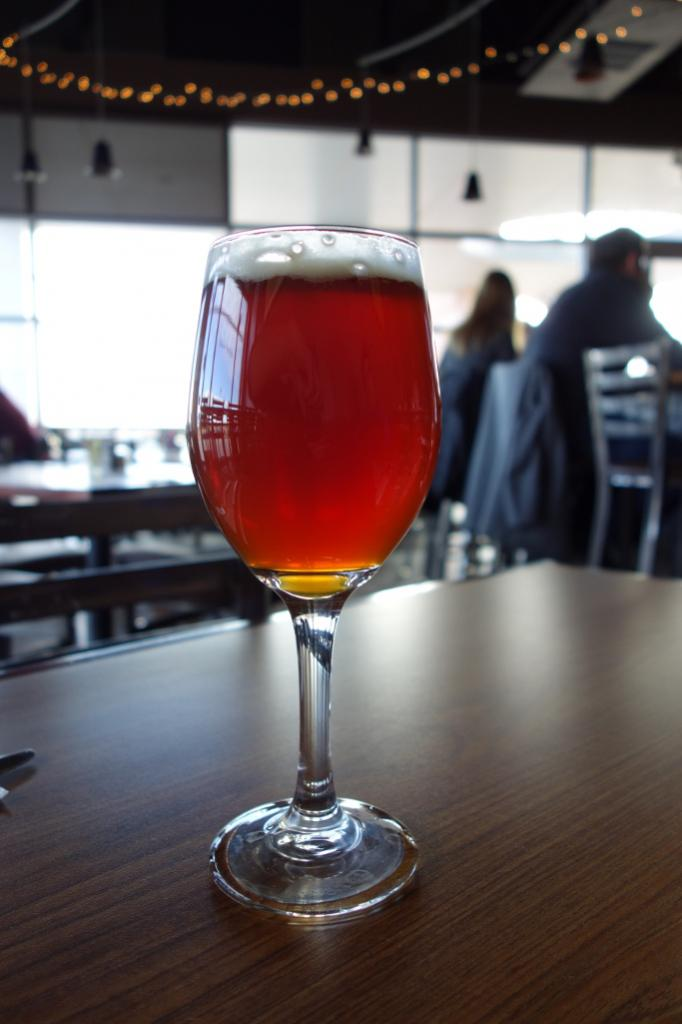 What are you drinking right now?-barley-wine2.jpg
