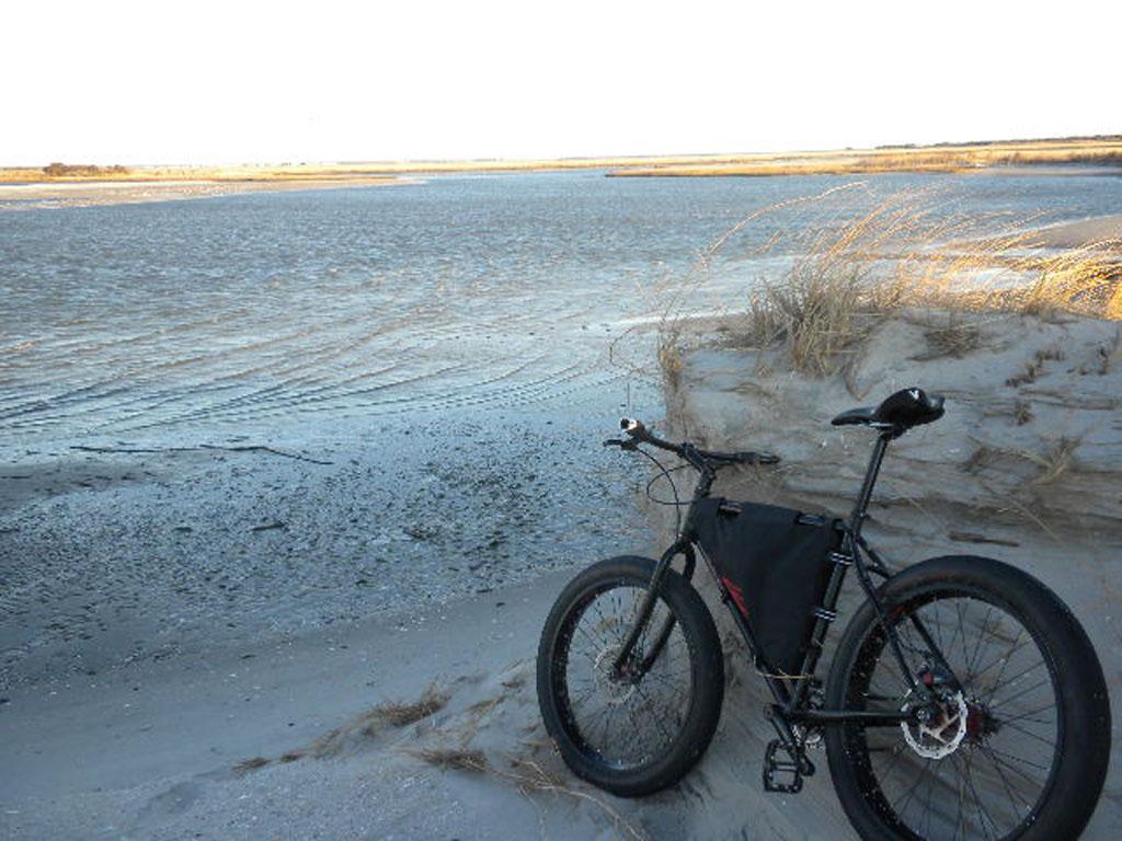Beach/Sand riding picture thread.-barnegat9.jpg