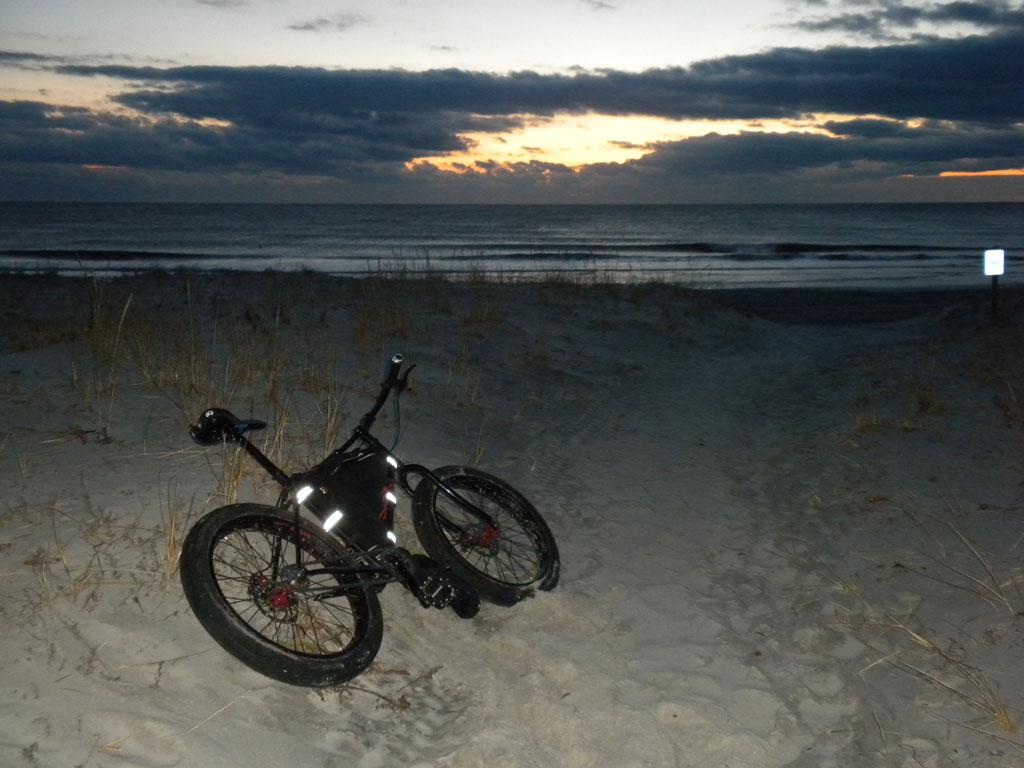 Beach/Sand riding picture thread.-barnegate1.jpg