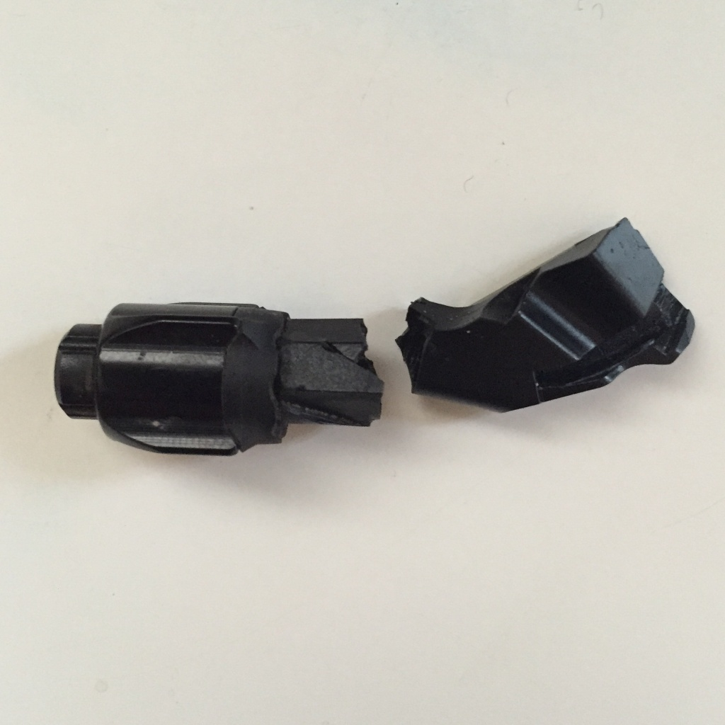 XX1 Grip Shift Failure-barrel-assembly.jpg