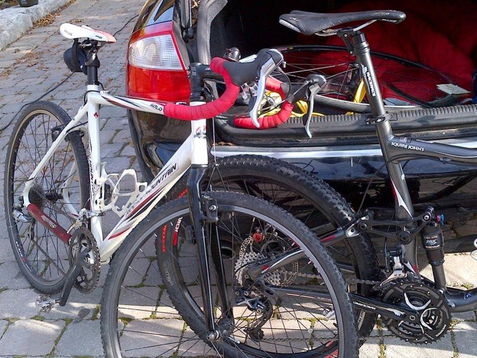 Stolen Bike!!! Rocky Mountain Solo CX: Toronto, ON: June 2/13-barrets-solo.jpg