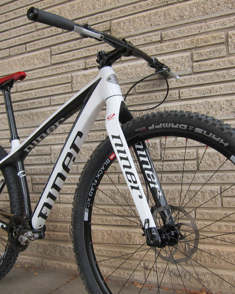Lets see some of bikes that the staff members at Niner Bikes ride...-barrettjames-ss2.jpg