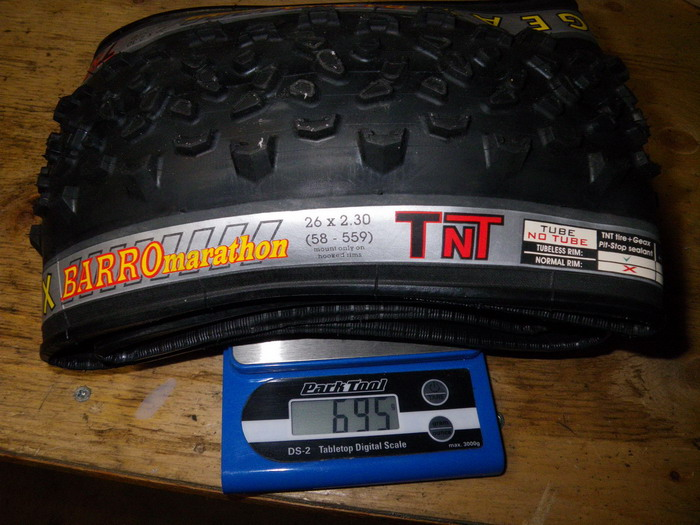 Best UST tyres for AM riding-barro-mountain.jpg