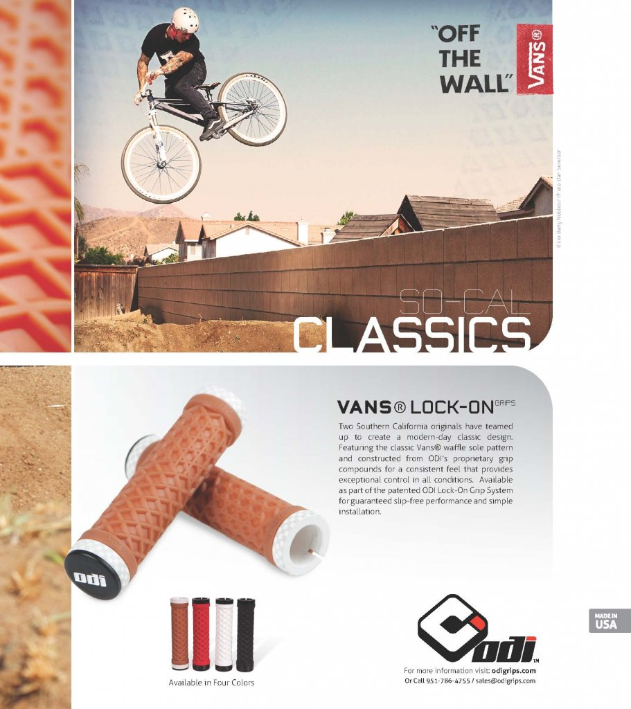 Airborne featured in latest ODI/Vans Ad-barry_fullpage_comp3_vintage2.jpg
