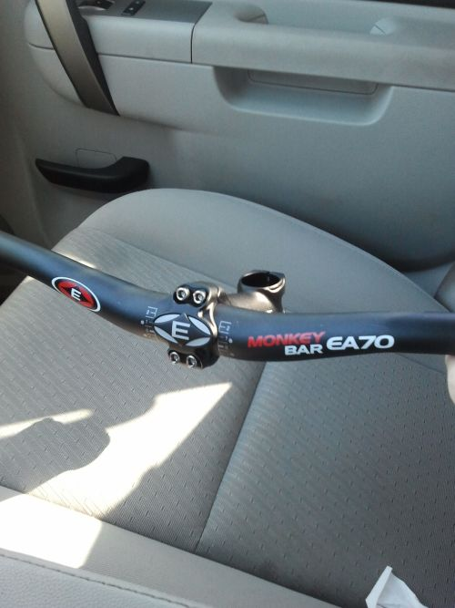 Post a PIC of your latest purchase [bike related only]-bars-stem.jpg