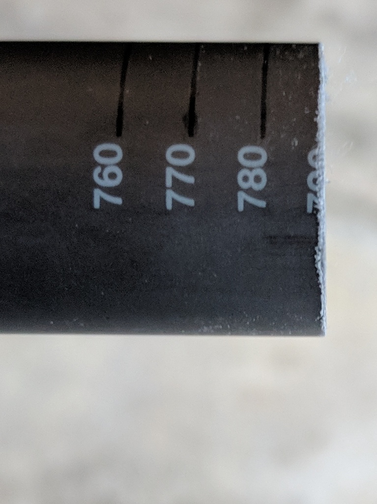 5010 build ...choices, choices...-bars.jpg