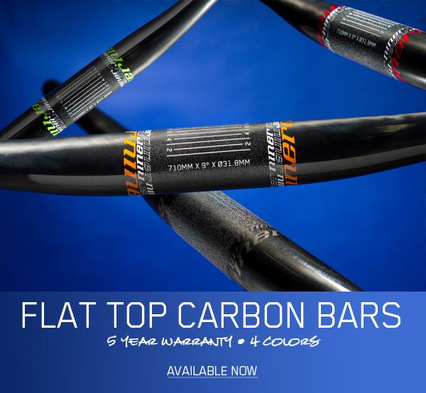 NIner News - Carbon Warranty News, New Carbon Bars, Team News, Speedring Coupon-bars.jpg