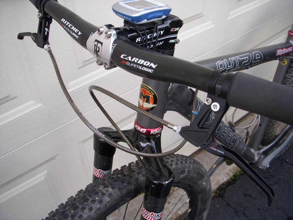 Moto bike check-bars.jpg
